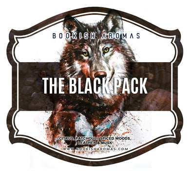 The Black Pack