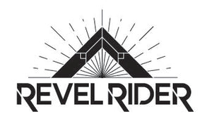 Revel Rider Women's Mountain Bike