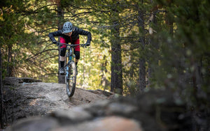womens mountain bike clothing