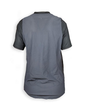 FLOW Jersey Short Sleeve