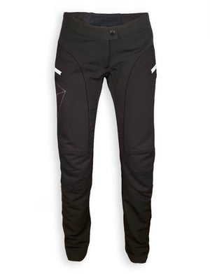 flow womens mountain bike pant