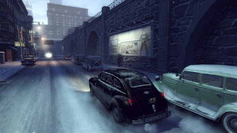 #Mafia2 - Click to see all