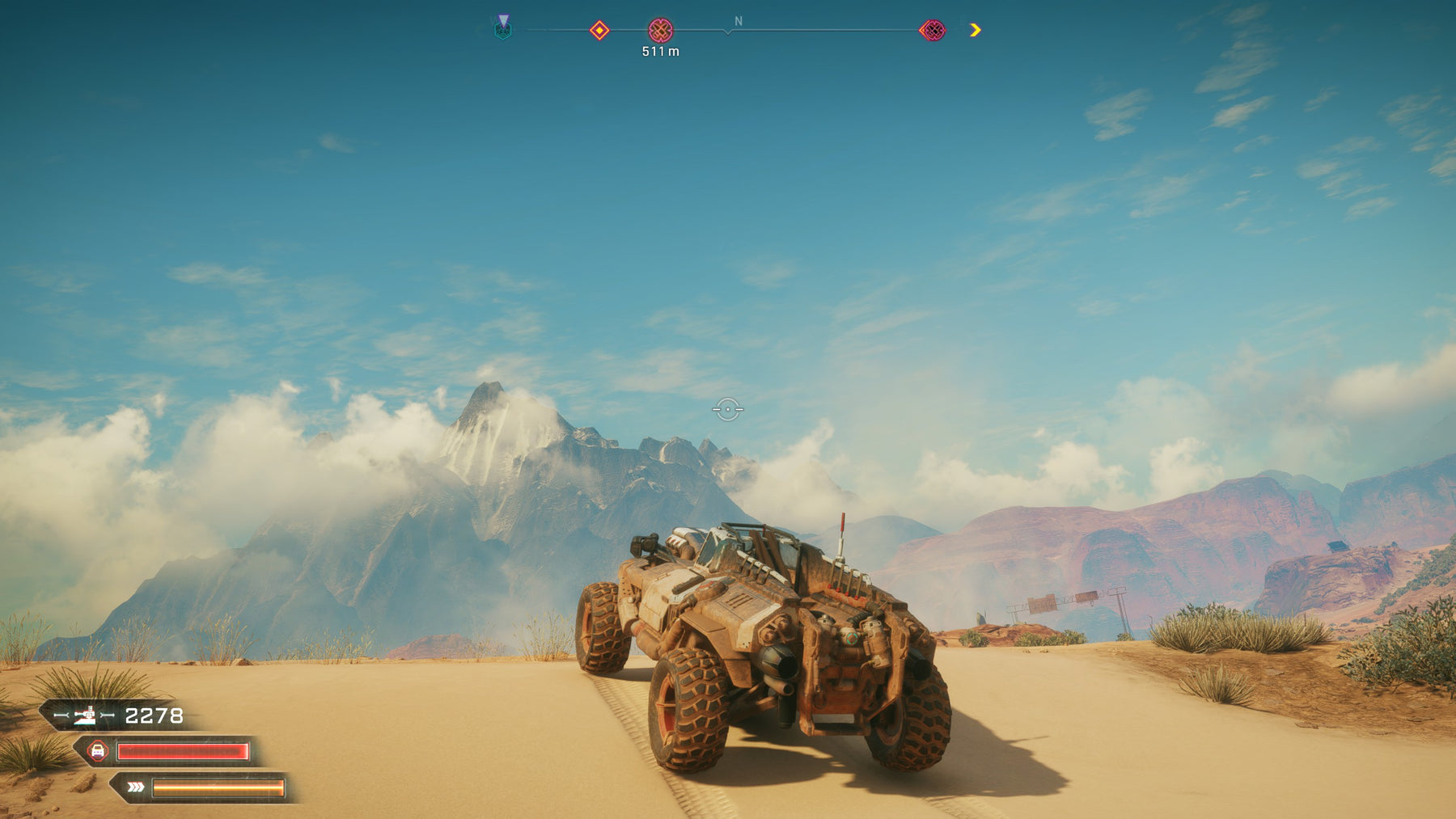 #Rage2 - Click to see all