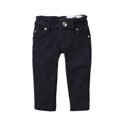 Everywhere Pant - Navy