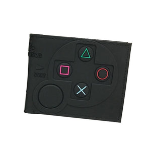 3D Videogame Inspired Wallet - The Gyftr: Get access to handpicked gifts from global makers, artists and creatives with a story to share. Free Worldwide shipping!