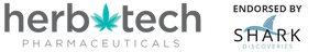 Herb Tech Pharmaceuticals