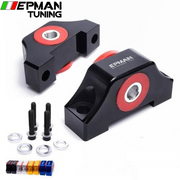 Kit Biellette anti couple (Engine Torque Mount) Civic B16 B18 B20 D16 D15