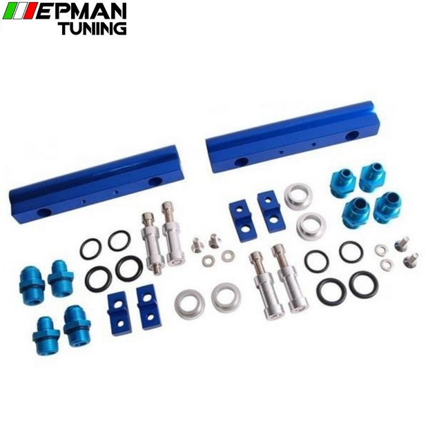 Rampe Injection Essence SUBARU WRX STI EJ20 EJ20T STI