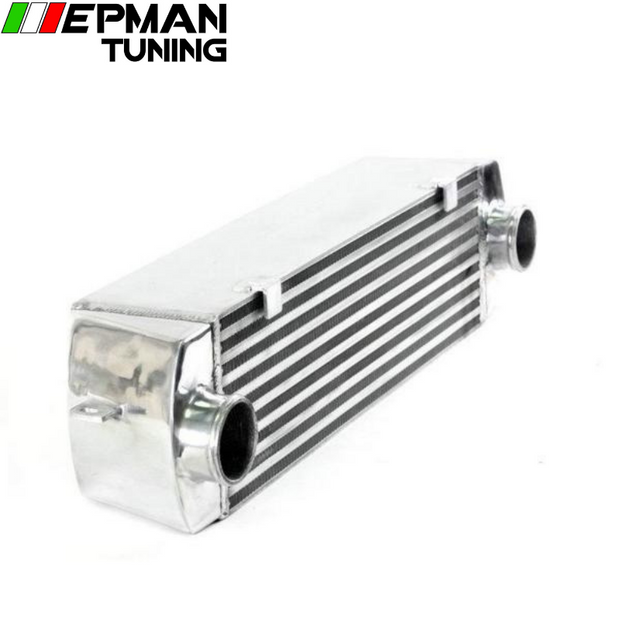 TURBO INTERCOOLER for BMW 135 135i 335 335i E90 E92 2006-2010 N54 EP-INT0022BMWT335I