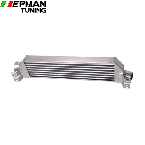 Intercooler for VW Golf MK5 (IC:600*160*60) OD:63MM EP-INT0016