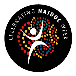 Friday Night Footy - June 28th - Celebrating NAIDOC Week