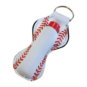 Baseball Theme Keychains Gifts for Boys Team - Daisy Lane Company