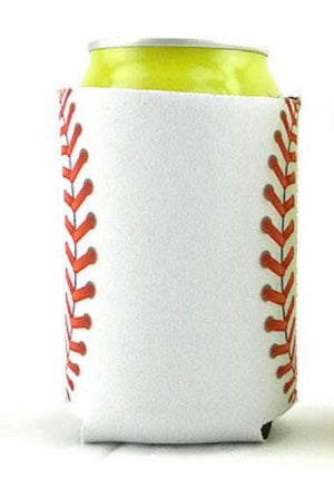 Baseball Themed Gift for Coach Men - Daisy Lane Company