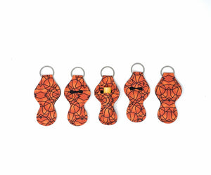 Basketball Team Gifts for Players Boys Girls - Daisy Lane Company