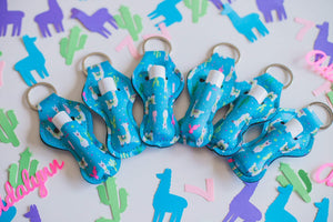 Llama Party Favor for Birthdays Bachelorette - Daisy Lane Company