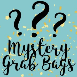 Sublimation Blank Mystery Grab Bag - Daisy Lane Company