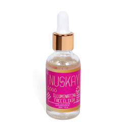 Illuminating Face Elixir