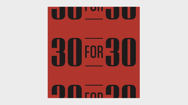 New Podcast — ESPN Presents 30 for 30 - S04 E01: Juiced