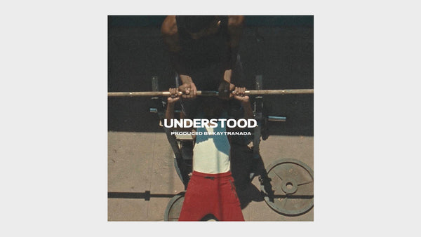 New Music — Understood by Mick Jenkins