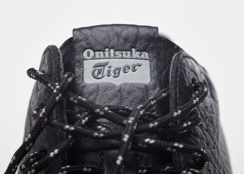 ILU x Onitsuka Tiger — South Pack