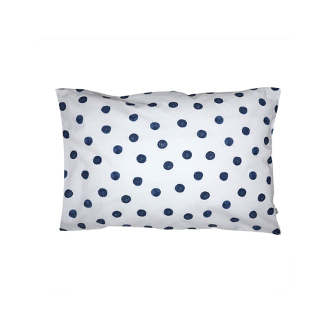 Junior Cushion (Kid's pillow) – Dots by Me