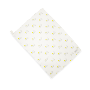 All Purpose Towel Set - Chick & Egg