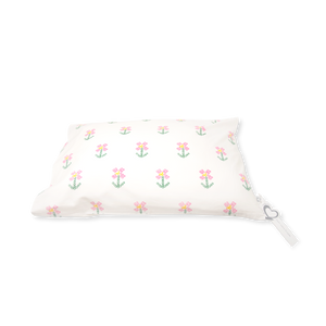 Junior Cushion (Kid's pillow) – Hamaflowers