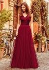 Ever Pretty Bridesmaid Dresses