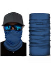 Face Protective Snood Neck Gaiter For Motorcycle And Cycling-Multicolor7 1