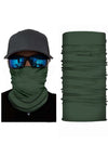 Face Protective Snood Neck Gaiter For Motorcycle And Cycling-Multicolor10 1