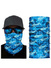 Face Protective Snood Neck Gaiter For Motorcycle And Cycling-Multicolor18 1