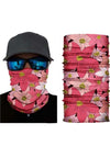 Face Protective Snood Neck Gaiter For Motorcycle And Cycling-Multicolor26 1