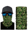 Face Protective Snood Neck Gaiter For Motorcycle And Cycling-Multicolor31 1