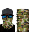 Face Protective Snood Neck Gaiter For Motorcycle And Cycling-Multicolor32 1