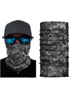 Face Protective Snood Neck Gaiter For Motorcycle And Cycling-Multicolor33 1