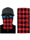 Face Protective Snood Neck Gaiter For Motorcycle And Cycling-Multicolor38 1