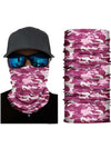 Face Protective Snood Neck Gaiter For Motorcycle And Cycling-Multicolor41 1