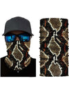 Face Protective Snood Neck Gaiter For Motorcycle And Cycling-Multicolor43 1