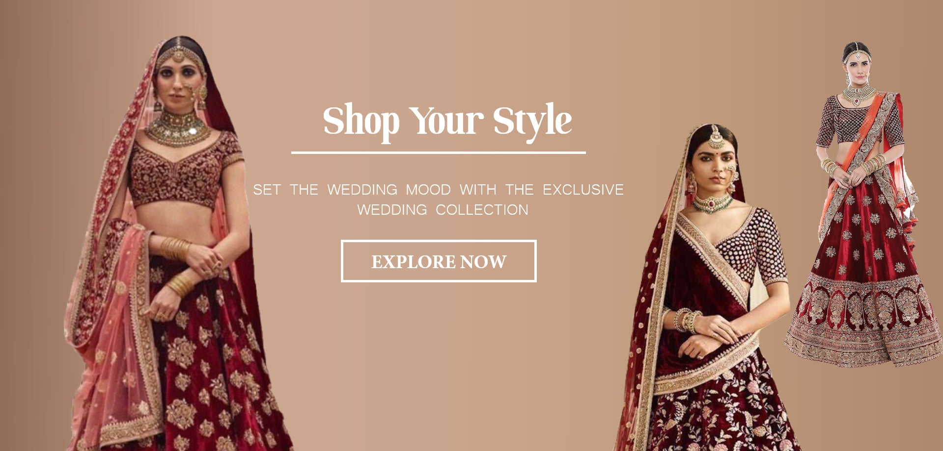 Rent Or Buy Indian Designer Wear Glamourental