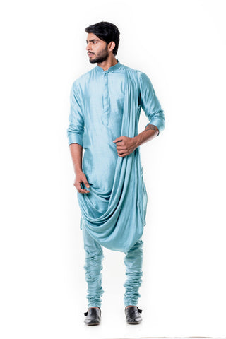 Buy Kurta Sets Men