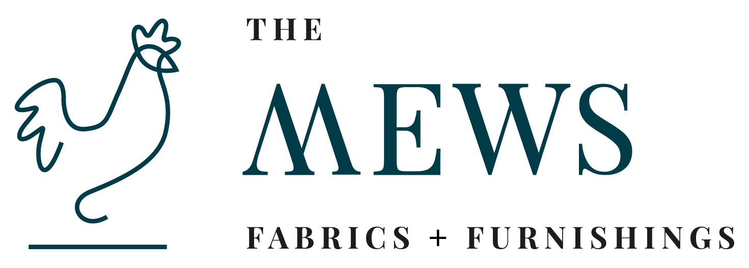 The Mews Fabrics & Furnishings