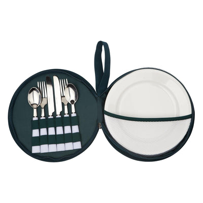 Lovers Picnic Set