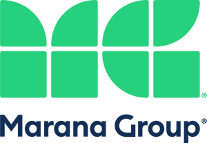 Marana Group Marketplace