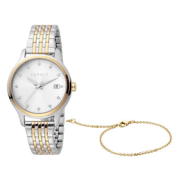 Ladies Marda Watch (ES1L198M0095)
