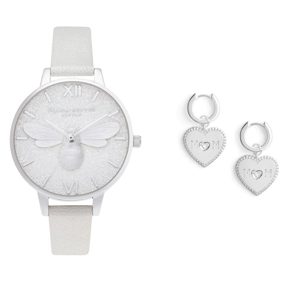 Olivia Burton Mother's Day Gift Set (OBGSET7)