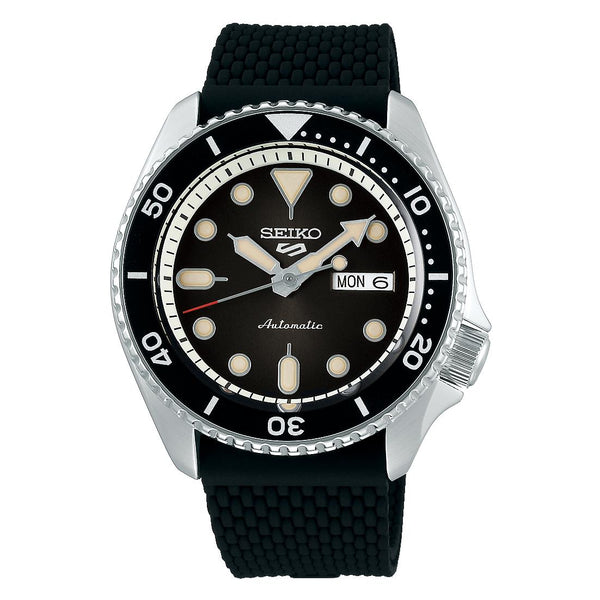 Men's Sports 5 Watch (SRPD73K2Q)