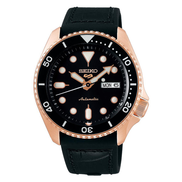 Men's Sports 5 Watch (SRPD76K1Q)