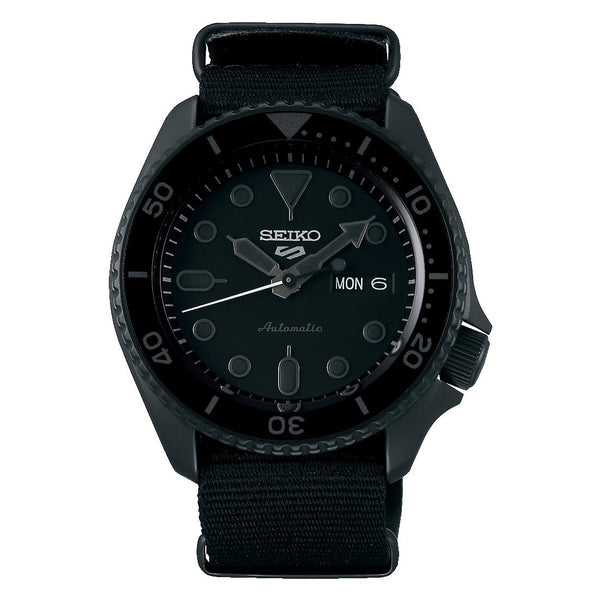 Men's Sports 5 Watch (SRPD79K1Q)