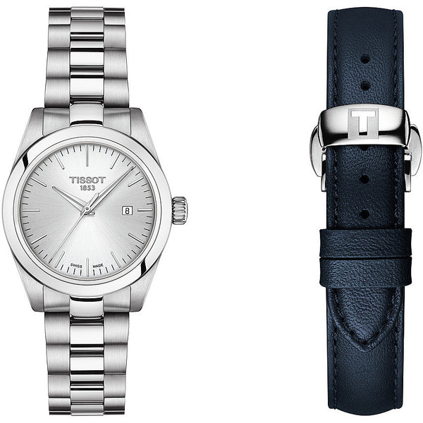 Ladies T-My Lady Watch (T1320101103100)