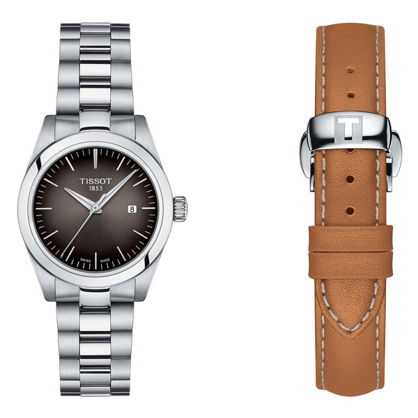 Ladies T-My Lady Watch (T1320101106100)